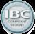 Certificare IBC