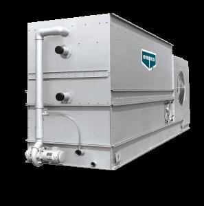 Condensatoare evaporative EVAPCO LRC