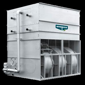 Condensatoare evaporative EVAPCO LSC-E