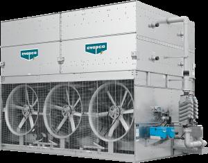 Condensatoare evaporative EVAPCO PMC-E